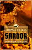 Sardor 1: Der Flieger des Kaisers