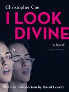 I Look Divine