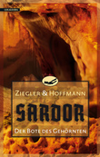 Sardor 3: Der Bote des Gehörnten
