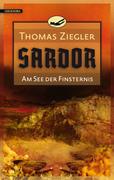 Sardor 2: Am See der Finsternis