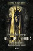 Meisterwerke  der dunklen Phantastik 02: AUT DIABOLUS AUT NIHIL (Band 2)