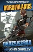 Borderlands: Unbesiegbar