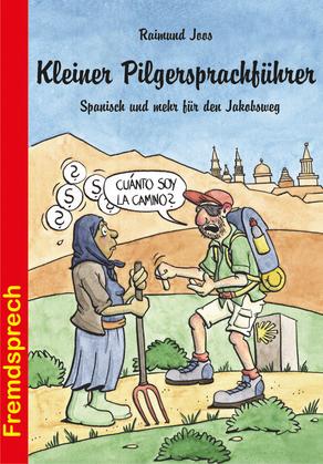 Kleiner Pilgersprachführer