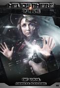 Heliosphere 2265 - Band 18: Die Wahl (Science Fiction)