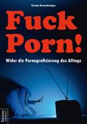 Fuck Porn!