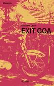 Exit Goa