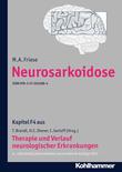 Neurosarkoidose