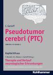 Pseudotumor cerebri (PTC)