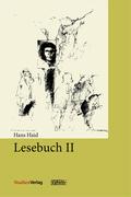 Lesebuch II
