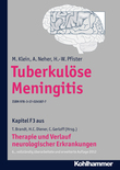 Tuberkulöse Meningitis