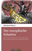 Der europäische Schatten