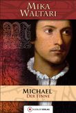 Michael der Finne