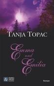 Emma und Emilia