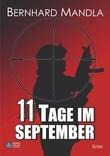 11 Tage im September