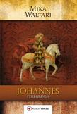 Johannes Peregrinus