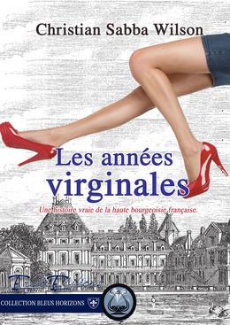Les années virginales