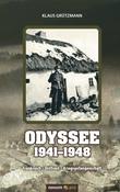 Odyssee 1941-1948