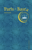 Paris-Basra