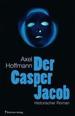 Der Caspar Jacob
