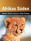 Afrikas Süden