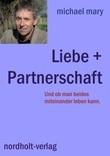 Liebe + Partnerschaft