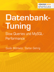 Datenbank-Tuning - Slow Queries und MySQL-Performance