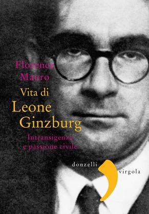 Vita di Leone Ginzburg