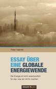 Essay über eine globale Energiewende