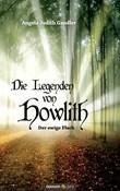 Die Legenden von Howlith