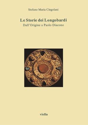 Le Storie dei Longobardi