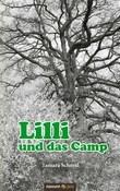 Lilli und das Camp