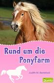Rund um die Ponyfarm