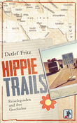 Hippie Trails