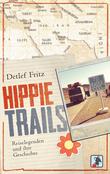 Hippie Trails