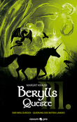 Berylls Queste III
