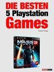 Die besten 5 Playstation-Games