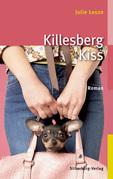 Killesberg Kiss