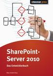 Share Point Server 2010