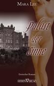Palast der Sinne