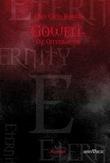 Goweli 3 - Die Offenbarung