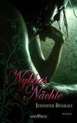 Schattendämonen 2 - Nybbas Nächte