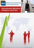Internationales Marketing erfolgreich ausrichten