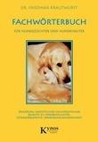 Fachwörterbuch für Hundezüchter und Hundehalter