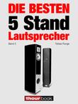 Die besten 5 Stand-Lautsprecher (Band 2)