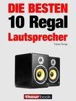 Die 10 besten Regal-Lautsprecher