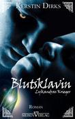 Lykandras Krieger 2 - Blutsklavin