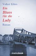 Ein Blues für die Lady