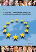 Stress und Coping in der Adoleszenz