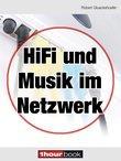 Hifi und Musik im Netzwerk