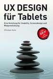 UX Design für Tablets